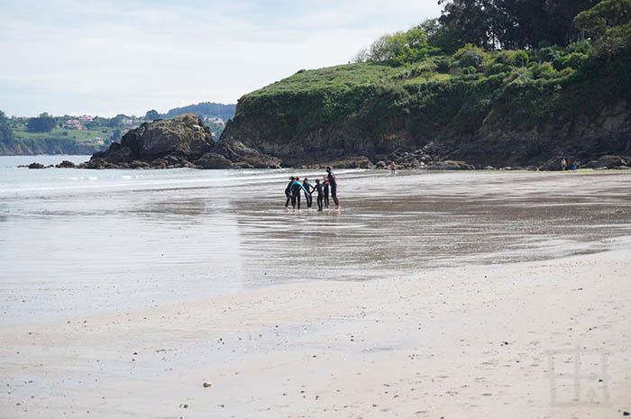 playa-Bastiagueiro_01