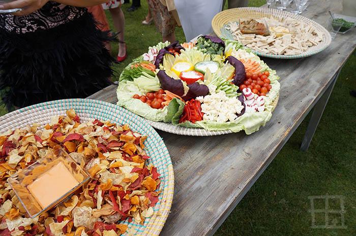 catering-caritina-gollanes