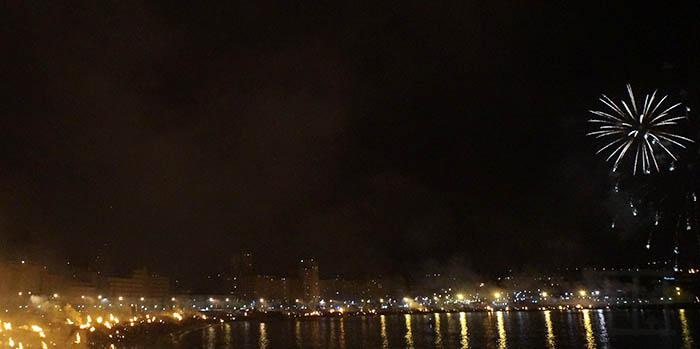 fuegos_artificiales_coruña