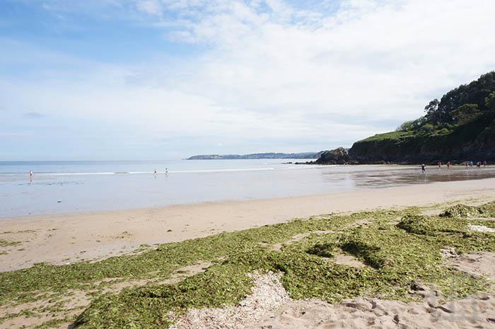 playa-bastiagueiro