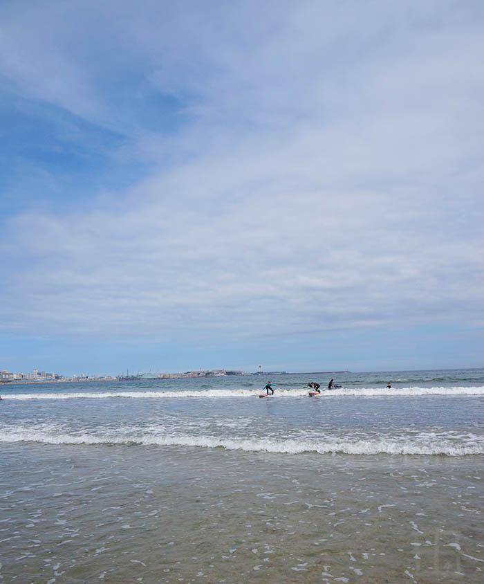 Playa-Bastiagueiro_03