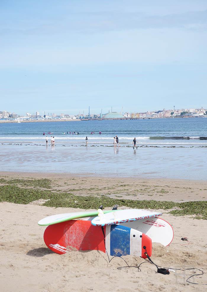 tablas-surf