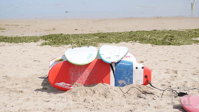 tablas-de-surf