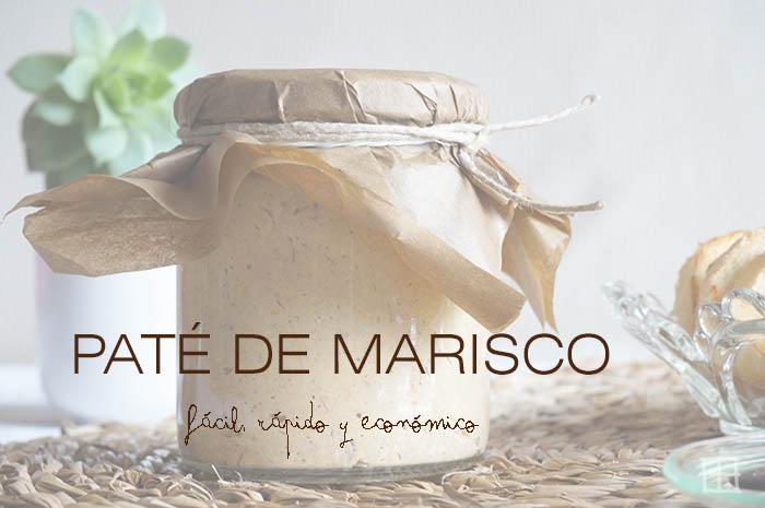 4f265-portada-pate_de_marisco