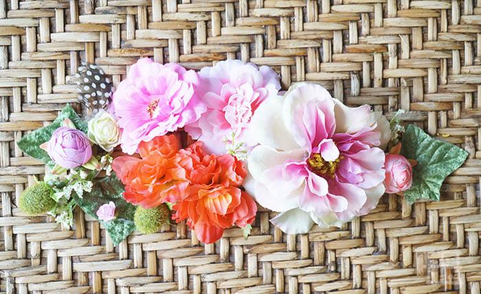 flores_tela_canotier02