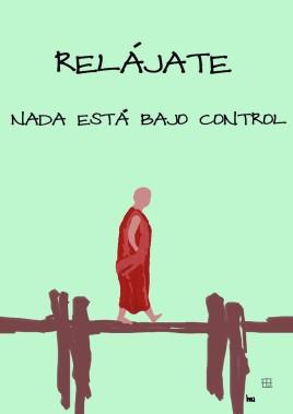 cartel_motivador_01