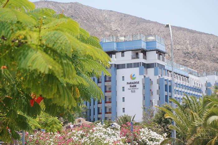 hotel-paradise-park