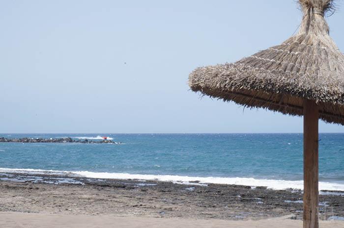 playa-de-las-americas_03