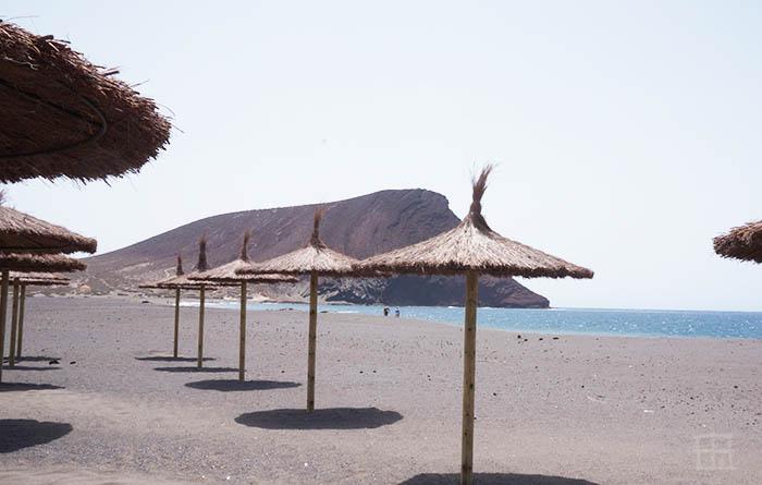playa-tejita_01