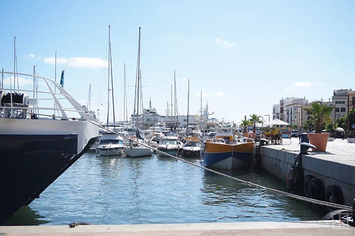 Ferry_Formentera