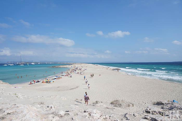 Playa_de_Illetes1