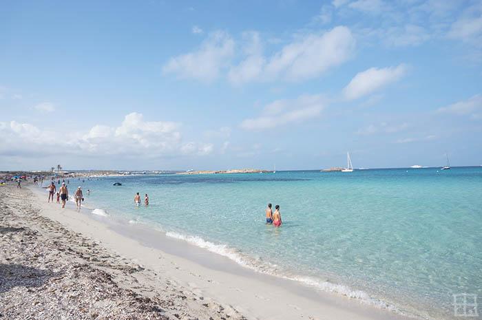 Playa_de_Illetes2