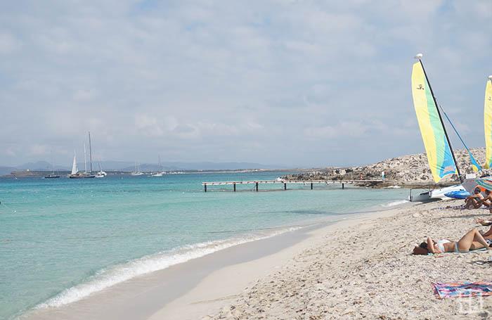Playa_de_Illetes3