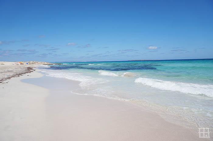 Playa_de_levante_Formentera