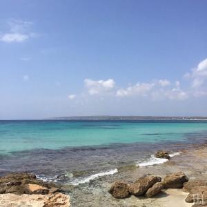 Playa_Migjorn3