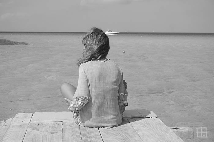 Posado_playa_Illetes1