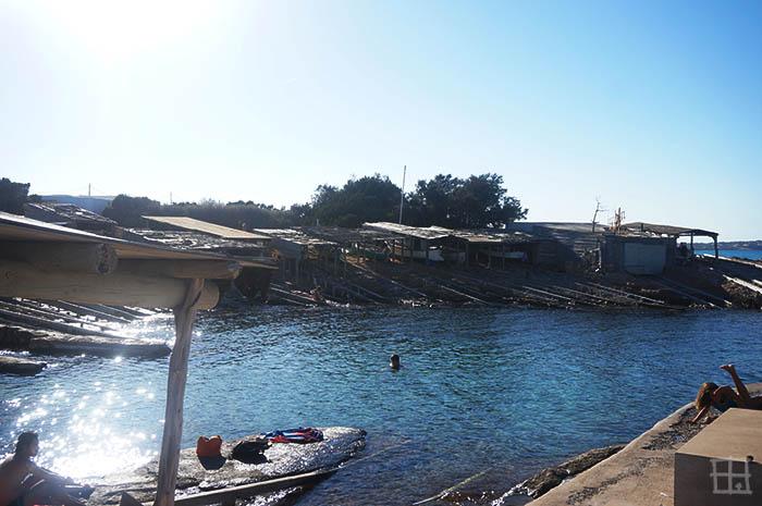 Puerto_de_Es_Caló1