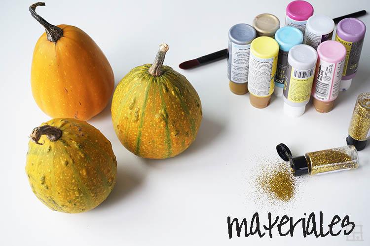 materiales-para-el-diy