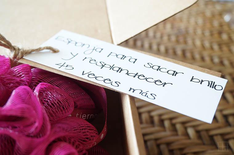 Ideas-para-un-cumpleaños_08