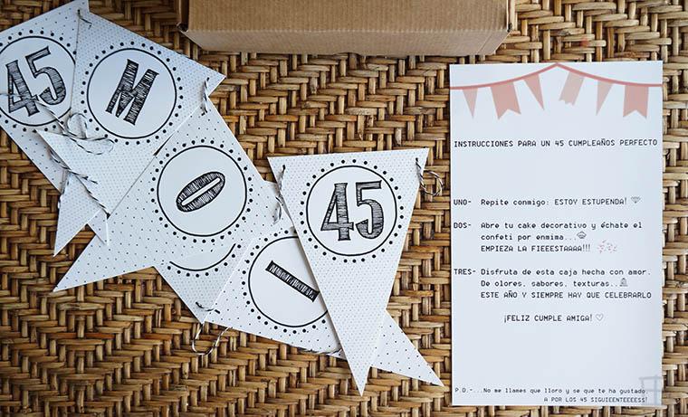 Ideas-para-un-cumpleaños_12