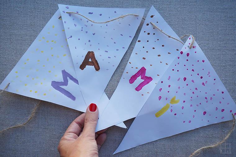 Ideas-para-un-cumpleaños_15