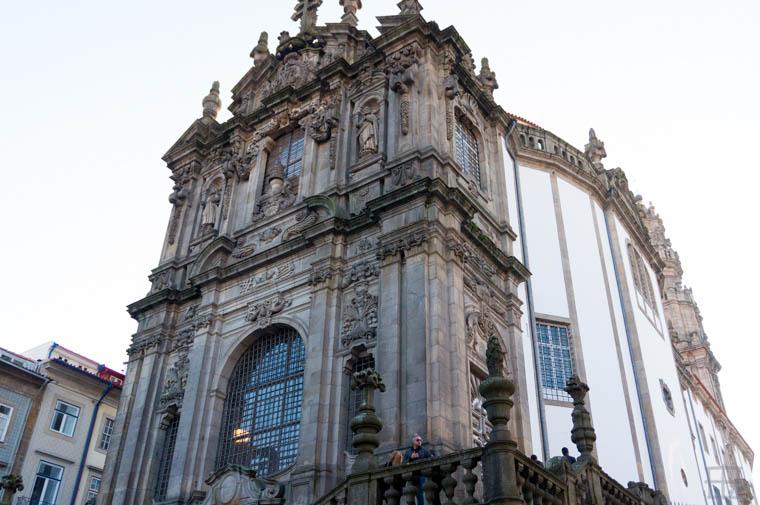 Iglesia-y-TorredelosClerigos