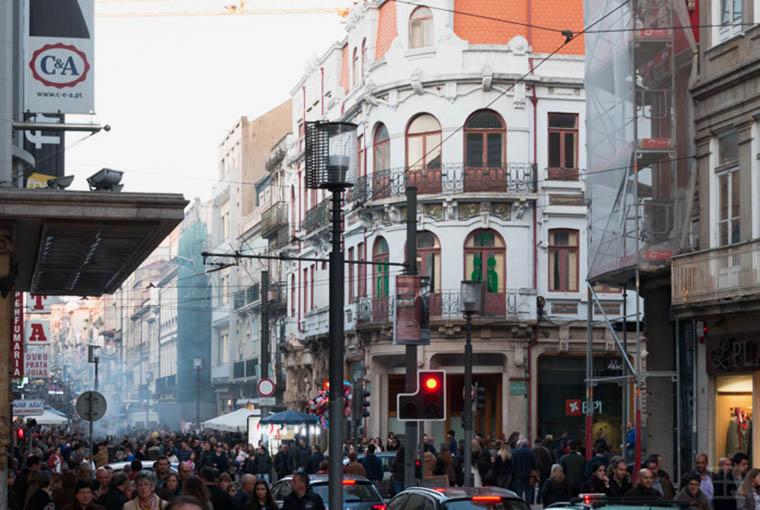 Rua_Santa_Catalina
