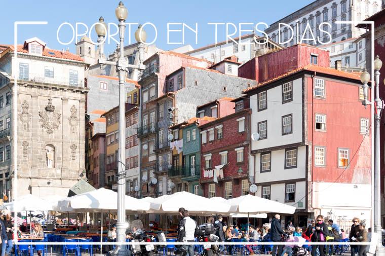 viaje-Oporto.015