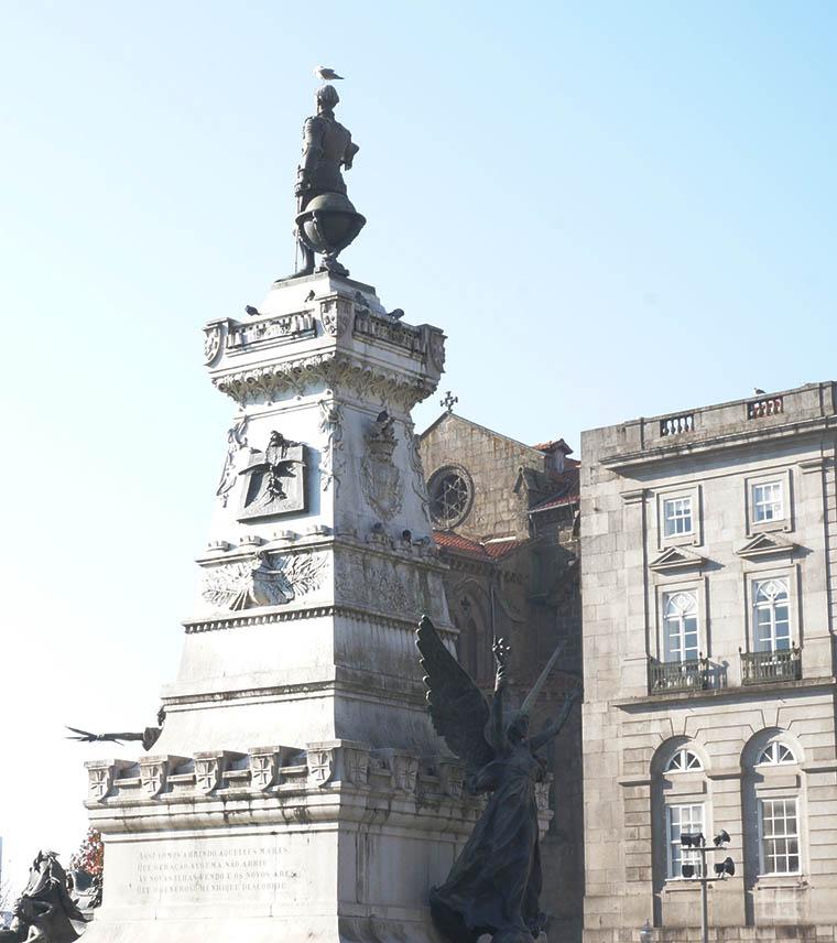 viaje-Oporto (13 de 49)