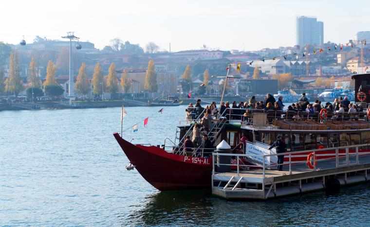 viaje-Oporto (17 de 49)