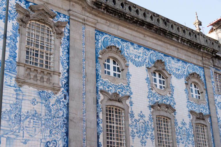 viaje-Oporto (29 de 49)