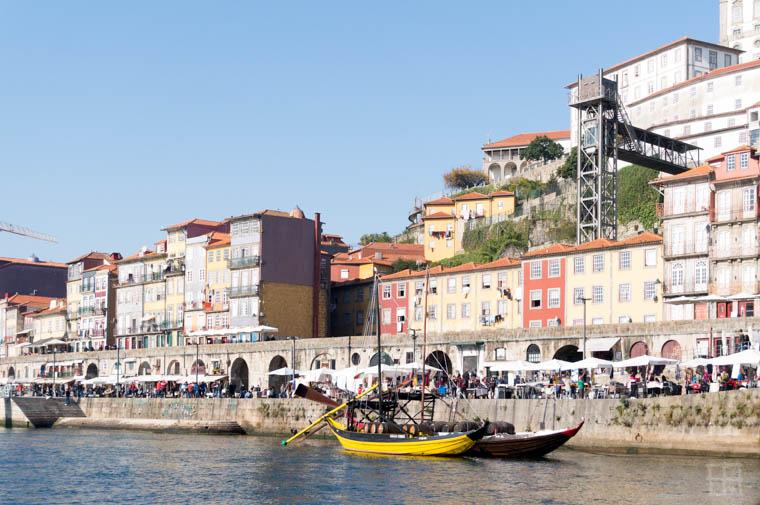 viaje-Oporto_020