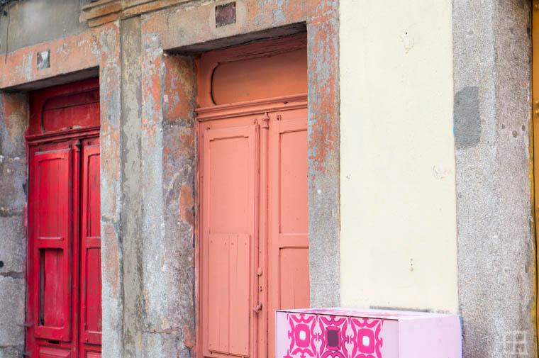 Rua-das-Flores