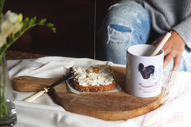 desayuno-queso-ricotta02