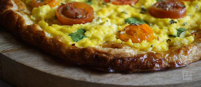 pizza-ricotta02