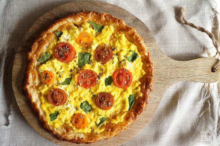 pizza-ricotta04