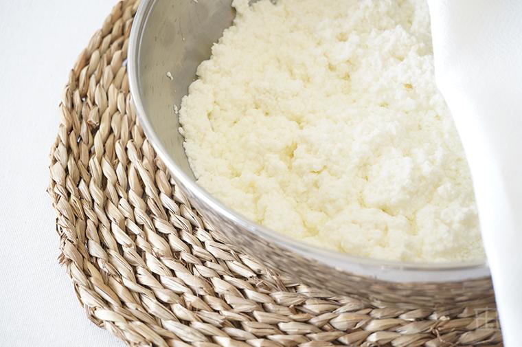preparamos-queso-fresco_01