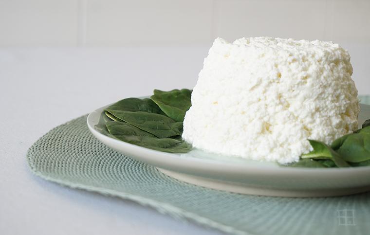 preparamos-queso-fresco_06