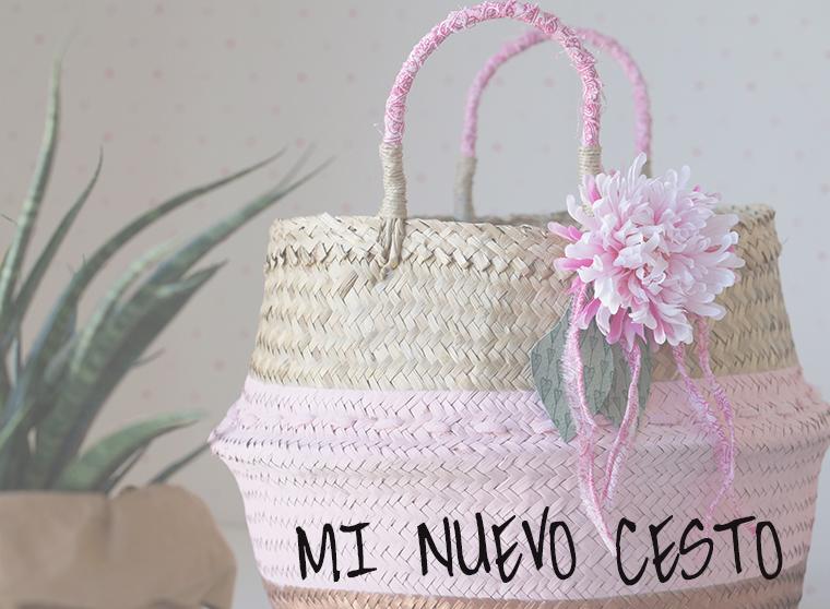Diy-cesto_01
