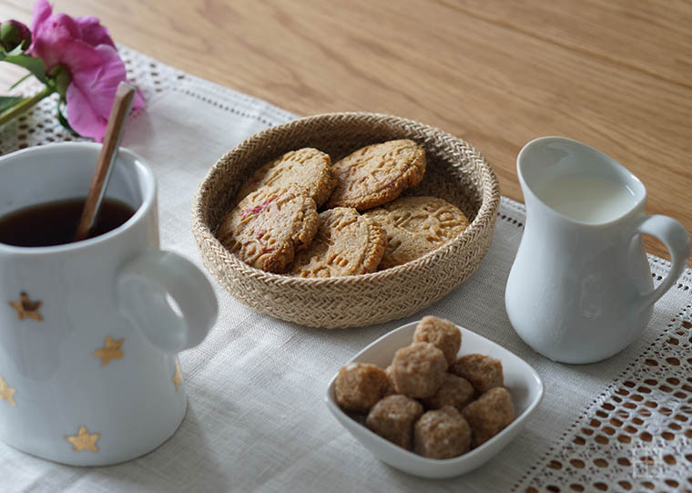 galletas-de-avena-integrales_06