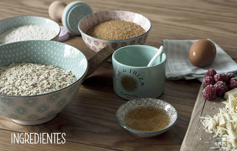 galletas-de-avena_ingredientes_01