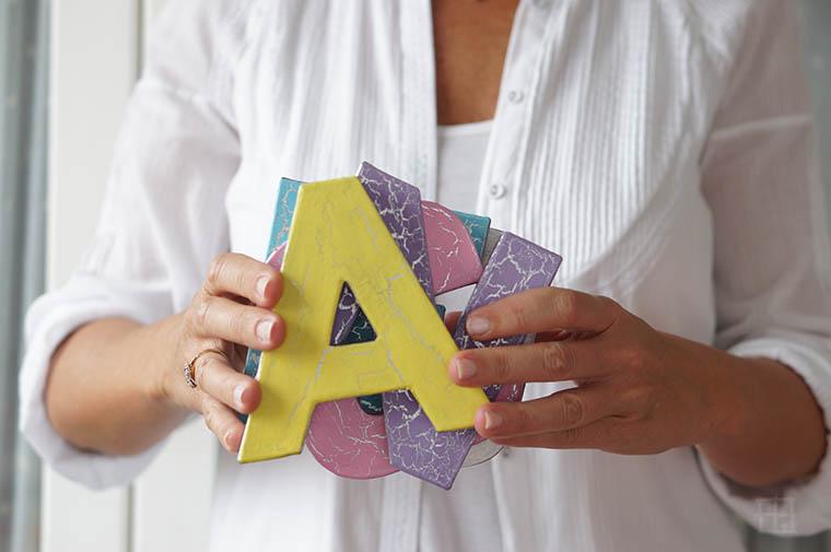 letras-cartón