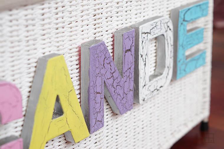 letras-de-cartón-_11