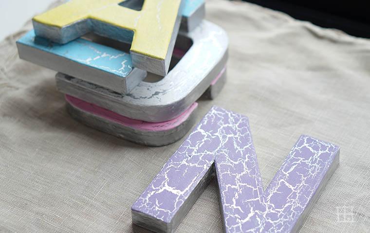 letras-de-cartón-_14
