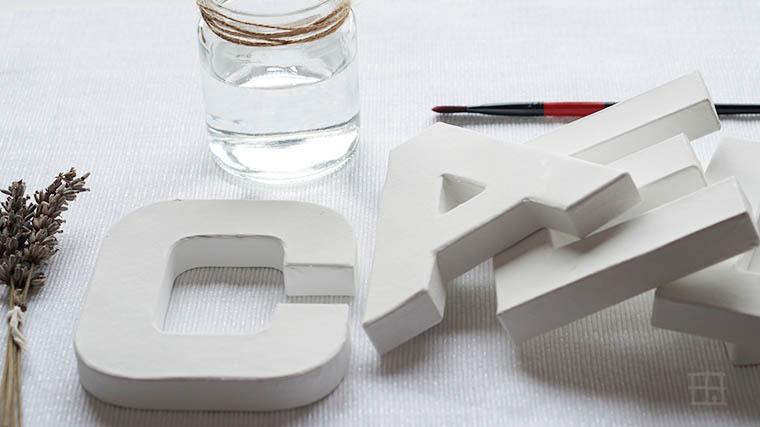 letras-de-cartón-_16