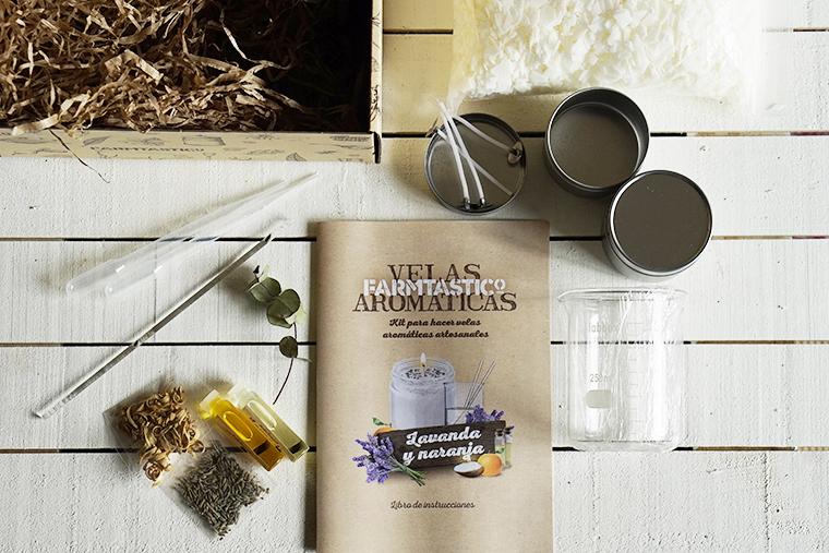 diy_velas_aromaticas_013