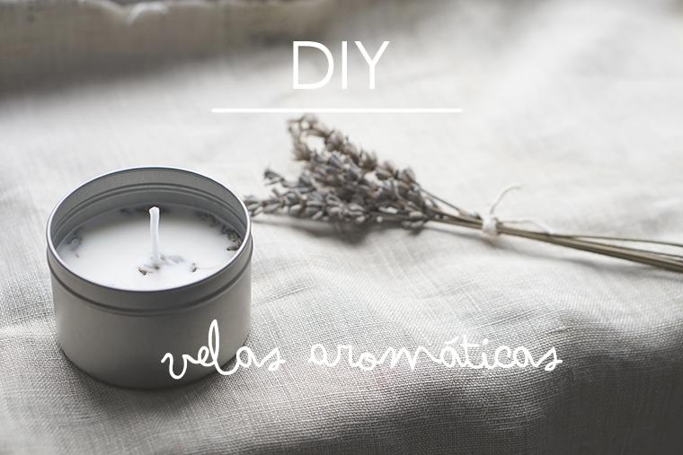diy_velas_aromaticas_14